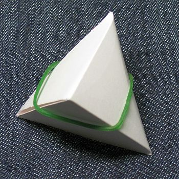 20120524_008
