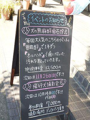 20170921_003