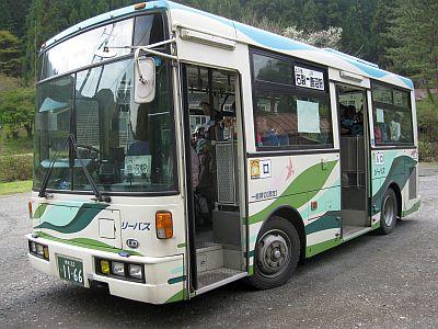 20110429_087