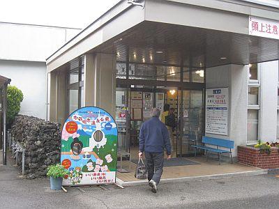20140419_077